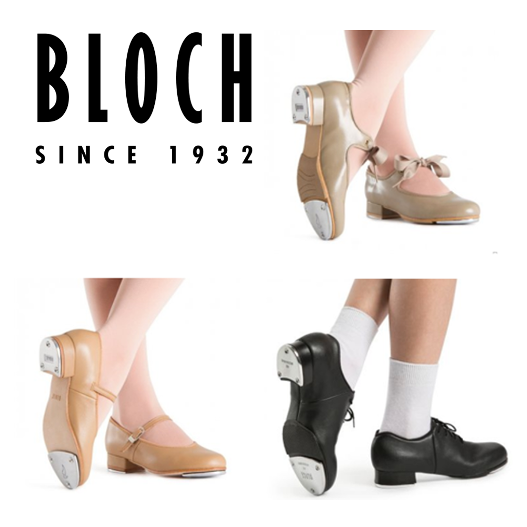 Tap Shoes - Prices starting @