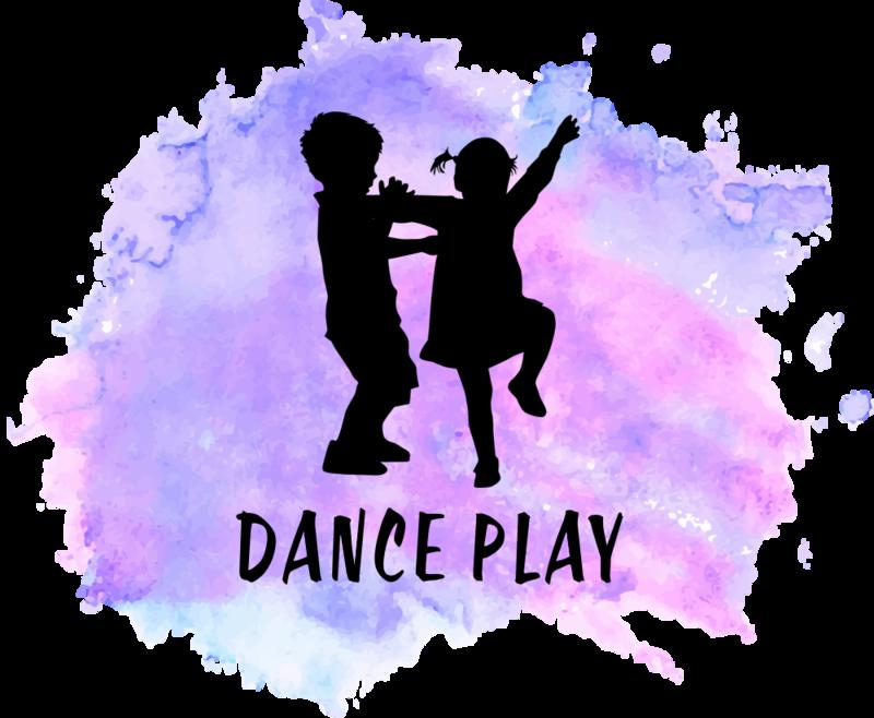 Dance Play Class Uniform