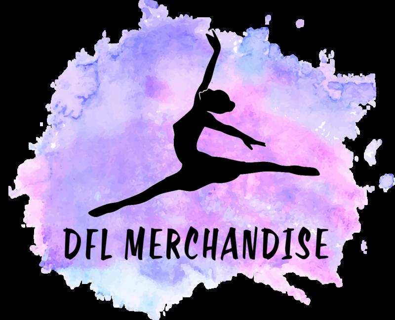 DfL Merchandise