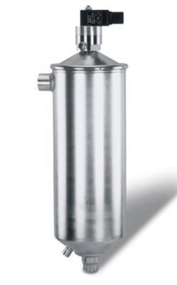 Low Pressure Filter Pi 1975