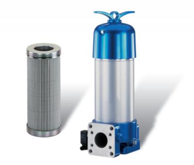 Filter elements and retrofit kits Pi 230/Pi 2300