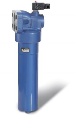 Medium Pressure Filter Pi 340