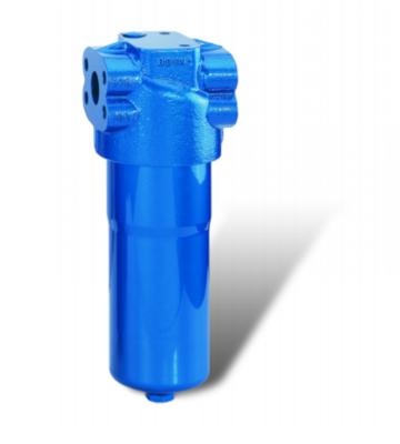 High Pressure Filter Pi 422
