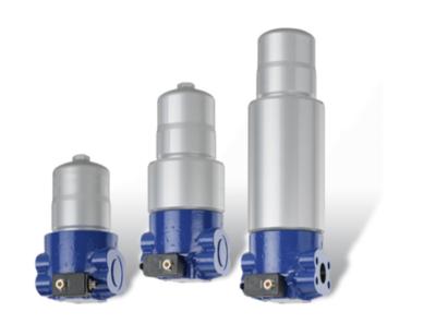 High Pressure Filter Pi 4230