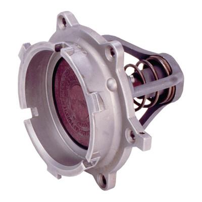 340AF Single Point Adapter