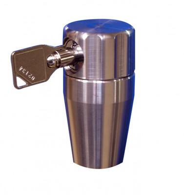 X140-1 Security Locking Cap