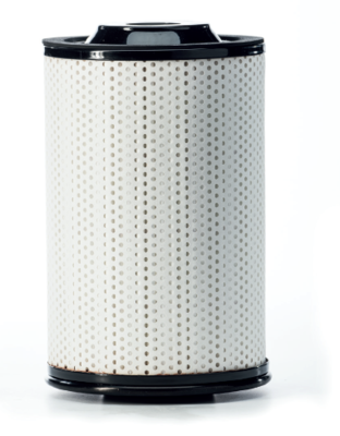 Fuel-Gard® VF-21SB/22SB Filter Cartridges