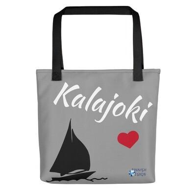 Kassi - Kalajoki