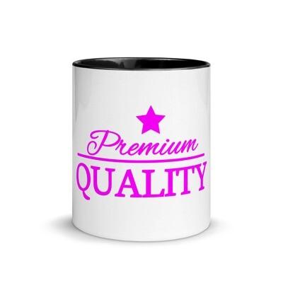 Muki - Premium Quality