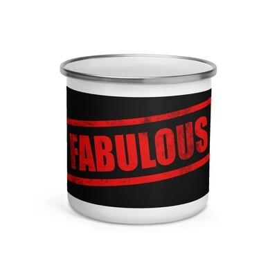 Emalimuki - Fabulous