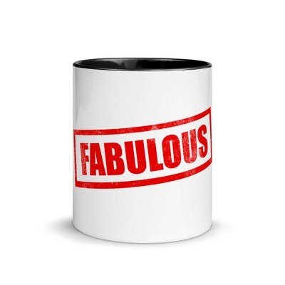 Muki - Fabulous