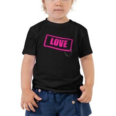 Lastenpaita - Love