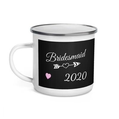 Emalimuki - kaaso 2020