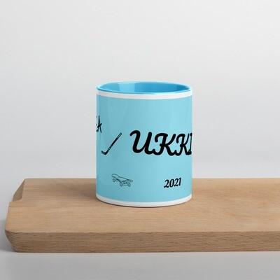 Muki - Ukki 2021