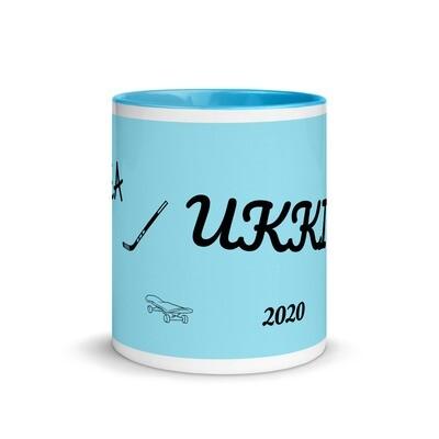 Muki - Ukki 2020