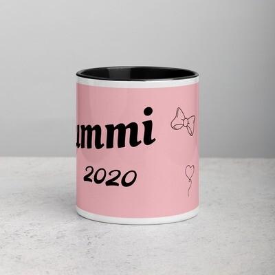 Muki - Mummi 2020