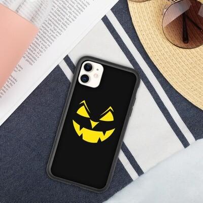 Biohajoava iPhone suojakuori- Irvinaama