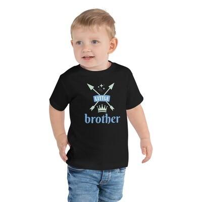 Lasten t-paita - Veli