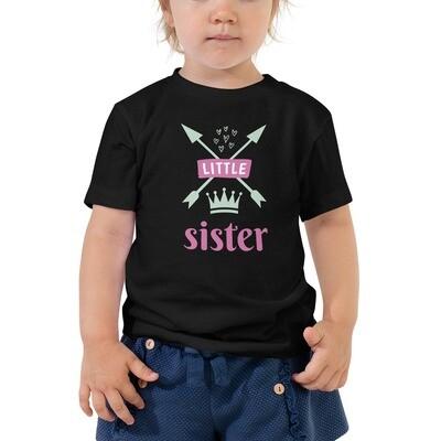 Lasten paita - Sisko