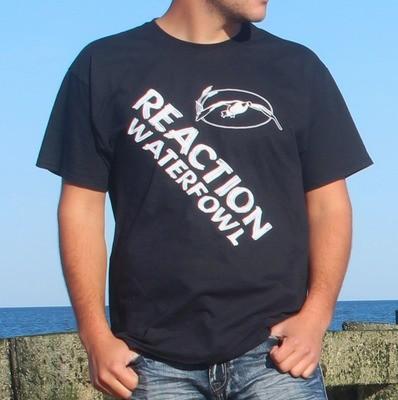 RW Logo Tee