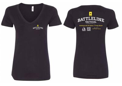 Women's Battleline Tactical Forge Ahead