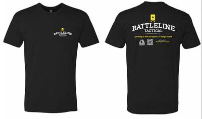 Men's Battleline Tactical Forge Ahead Shirt