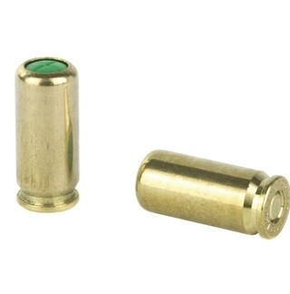 Umarex 9mm PAK Blanks UMX (Box of 50) - L.I.O.N. V1