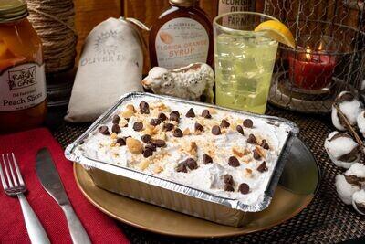 Dessert- Choc Delight SM