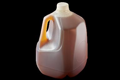 Drink - Sweet Tea - Gallon