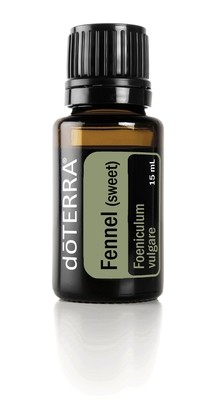 Fennel 15 mL