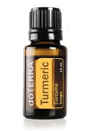 Turmeric 15 mL