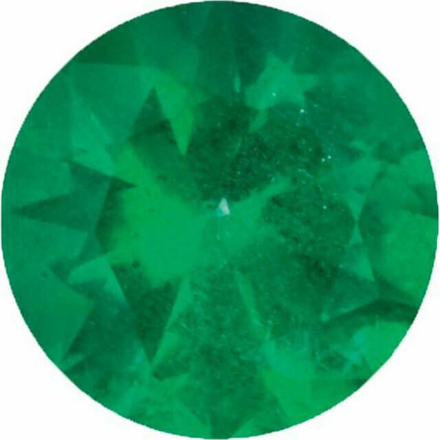 Add A Emerald