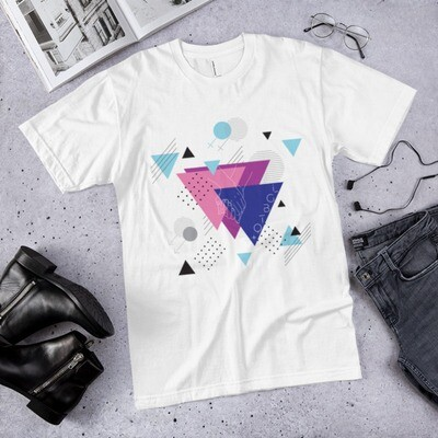 UNITED BY LOVE T-Shirt