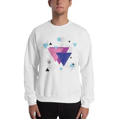UNITED BY LOVE Sweatshirt