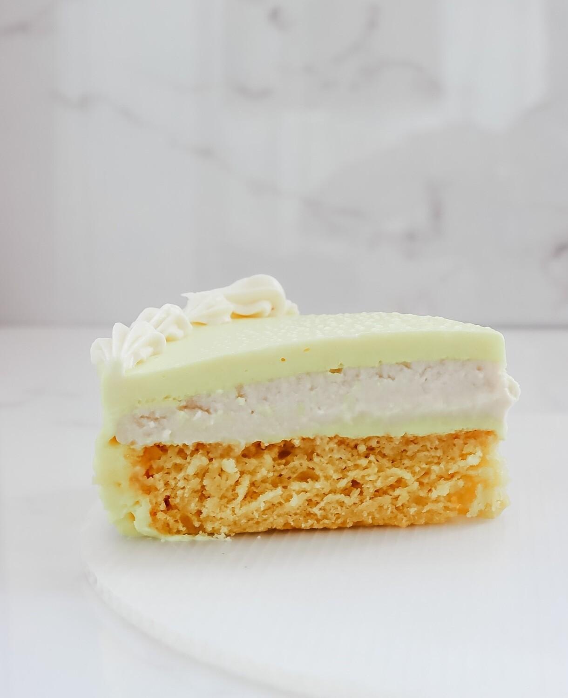 Cheesecake Cakes