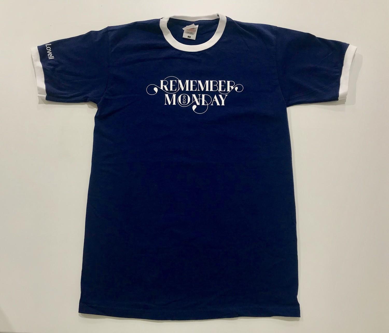 Men's T-Shirt (Large)