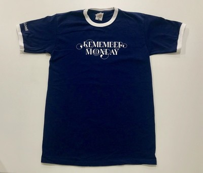Men's T-Shirt (Medium)
