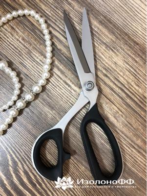 Ножницы 21 см