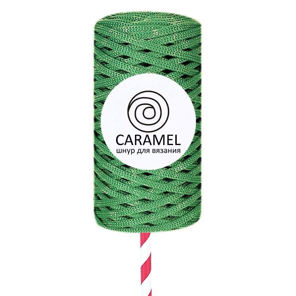 Caramel Diamond кедр