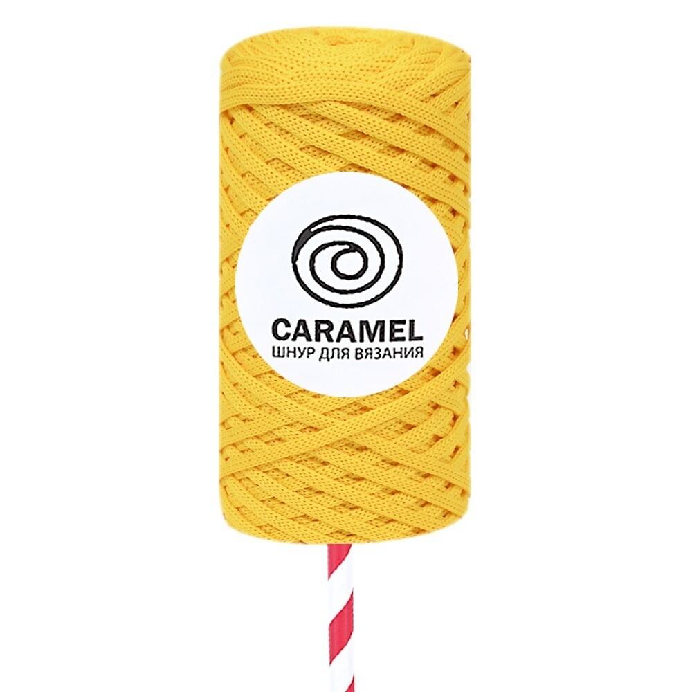 Caramel Дыня