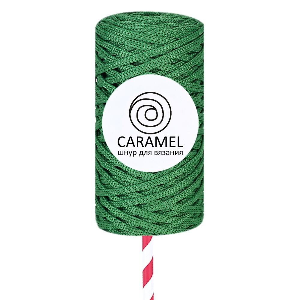 Caramel Кедр