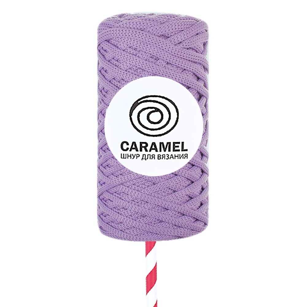 Caramel Лаванда