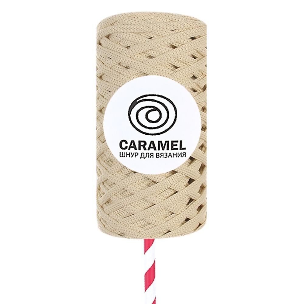 Caramel Ваниль
