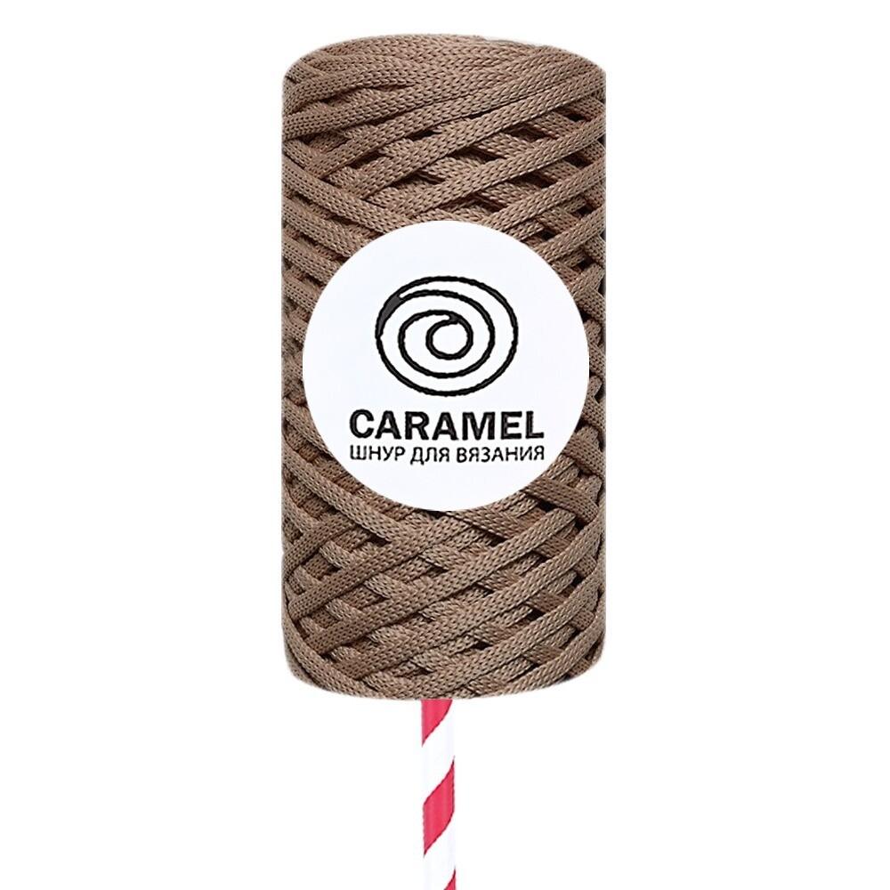 Caramel капучино