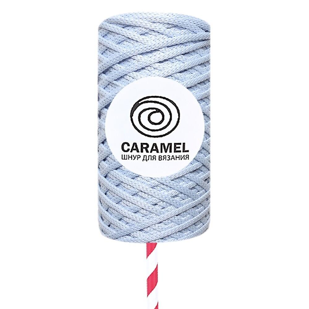Caramel Колокольчик