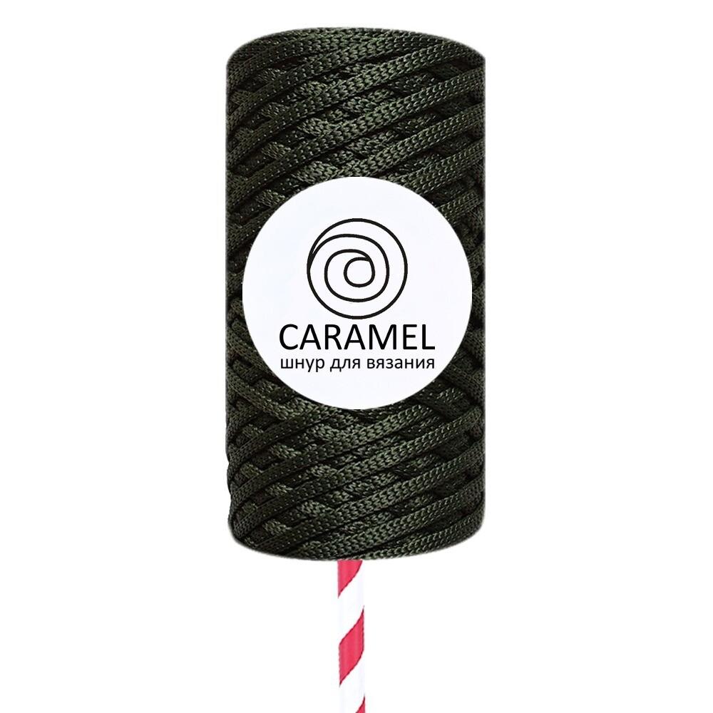 Caramel Пихта