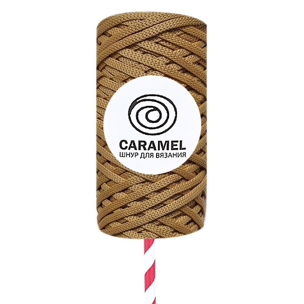Caramel Печенье