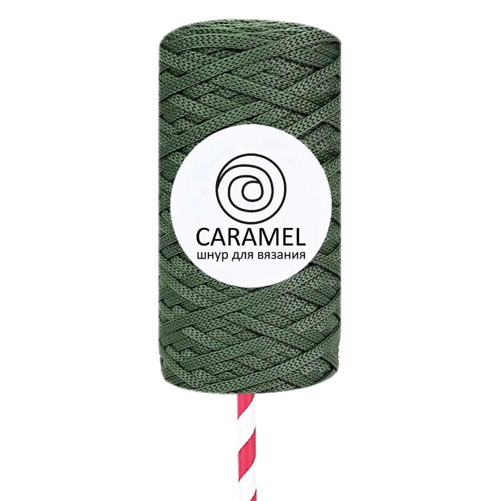 Caramel Тимьян