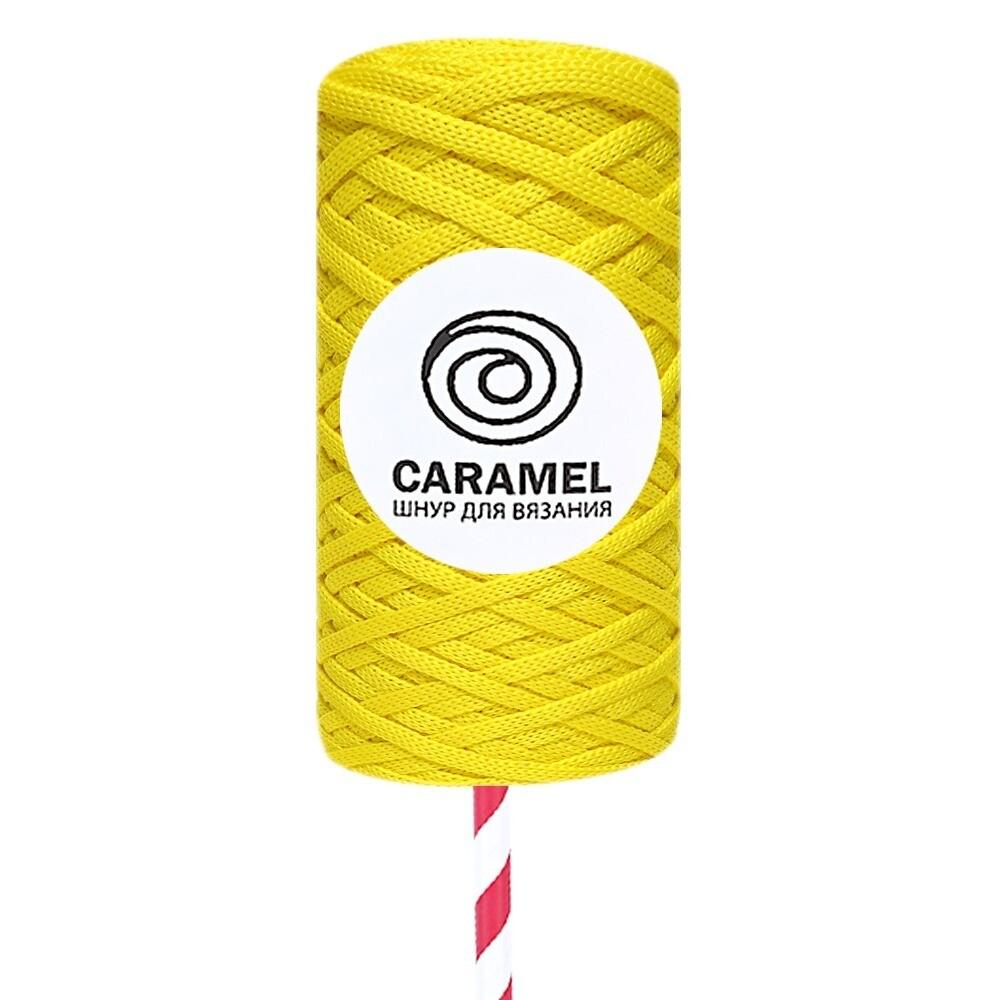 Caramel Тропики