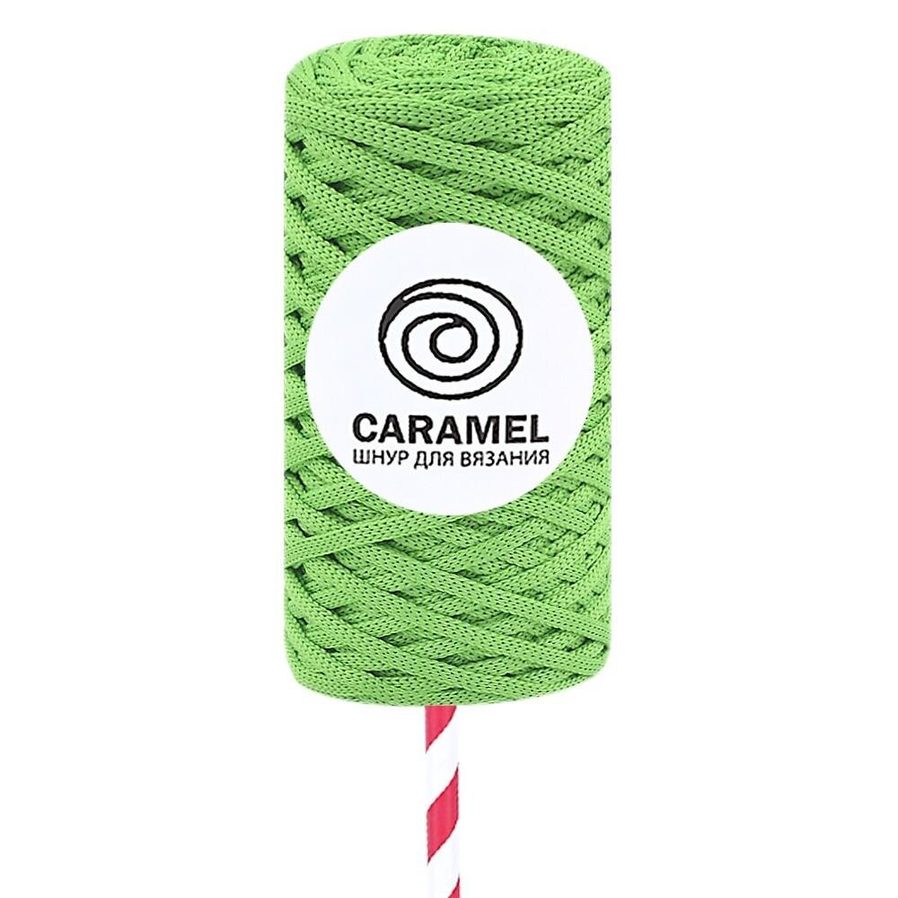 Caramel Яблоко